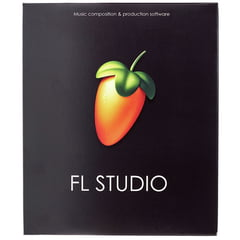 Image-Line FL Studio Producer Edition