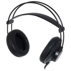 Superlux HD-671 Black