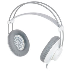 Superlux HD-672 White