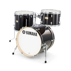Yamaha Stage Custom Bop Kit RB