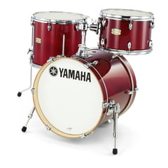 Yamaha Stage Custom Bop Kit CR