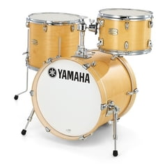 Yamaha Stage Custom Bop Kit NW