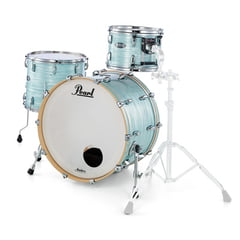Pearl Masters Maple Compl. Rock #414