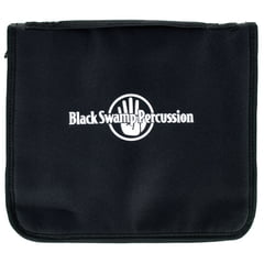 Black Swamp Percussion TGP Triangle Gig Pack