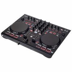 DAP-Audio CORE Kontrol D1 B-Stock