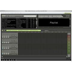MixMeister Studio