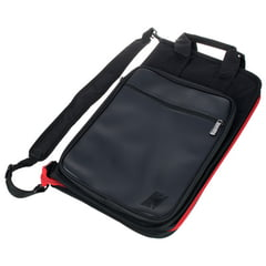 Tama Powerpad Stick Bag large