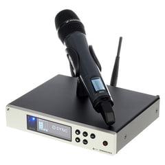 Sennheiser ew 100 G4-835-S A1-Band