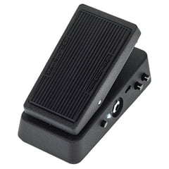 Dunlop Cry Baby Mini 535Q Wah B-Stock