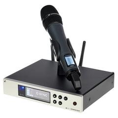 Sennheiser ew 100 G4-945-S E-Band