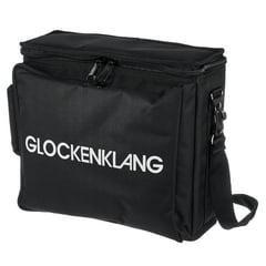 Glockenklang Bag Blue Amp Series