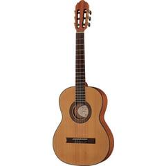 VGS PRO ARTE CM-75 Maestro