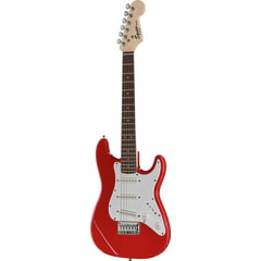 Fender Squier Mini Strat V2 TR IL