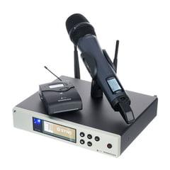 Sennheiser ew 100 G4-ME2/835-S G-Band