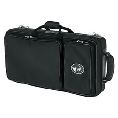Marcus Bonna Case for Bassoon Gentleman N