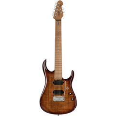 Sterling by Music Man Petrucci JP157 FMIB
