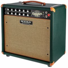 Mesa Boogie Recto-Verb Twenty-Five Custom