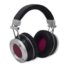 Avantone Mixphones MP-1 Black