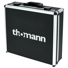 Thomann Mix Case 1402 FXMP USB