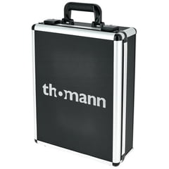 Thomann Mix Case 802 USB/1002 FX USB