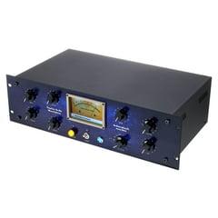 Tegeler Audio Manufaktur Schwerkraftmaschine