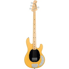 Sterling by Music Man Sting Ray Classic 24 BSC