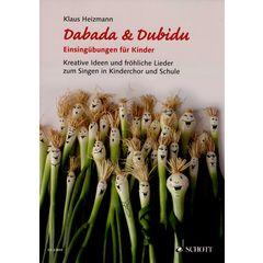 Schott Dabada & Dubidu