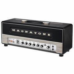 Magnatone Super Fifty-Nine M-80 Head