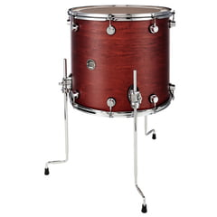 "DW 18""x16"" FT Performance Tobacco"