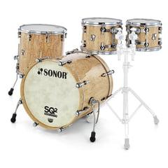 Sonor SQ2 Set Studio Scand. Birch