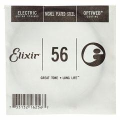 Elixir 0.56 Optiweb