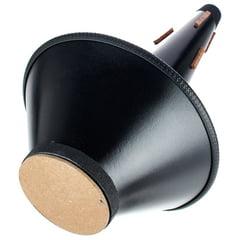 DEM-BRO Cup mute Bass Trombone