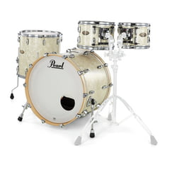 "Pearl Session Studio Select 20"" #405"