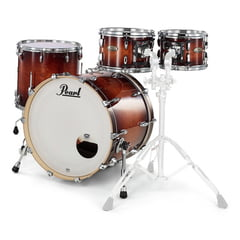 "Pearl Session Studio Select 22"" #314"