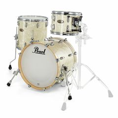 "Pearl Session Studio Select 18"" #405"