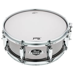 """Pearl Export 13""""x05"""" Snare #21"""