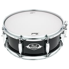 """Pearl Export 13""""x05"""" Snare #31"""