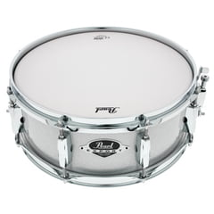 """Pearl Export 13""""x05"""" Snare #700"""