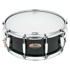 "Pearl 14""x5,5"" Session St. Sel. #103"
