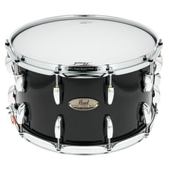 "Pearl 14""x8"" Session St. Sel. #103"