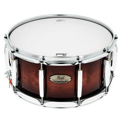 "Pearl 14""x6,5"" Session St. Sel. #314"