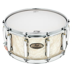 "Pearl 14""x6,5"" Session St. Sel. #405"