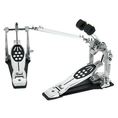 Pearl P-922 Bass Drum Pedal
