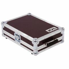 Thon Mixer Case the t.mix DM 20