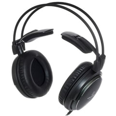 Audio-Technica ATH-A990Z B-Stock