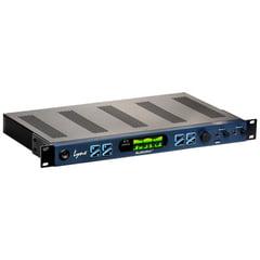 Lynx Studio Aurora(n) 8 USB