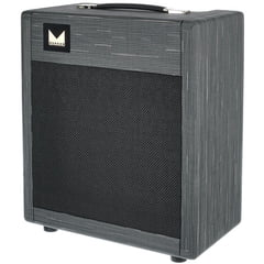 Morgan Amplification PR12 1x12 Twilight
