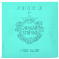 Jargar Young Talent Cello Strings 3/4