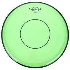 """Remo 13"""" Power. 77 Colortone Green"""