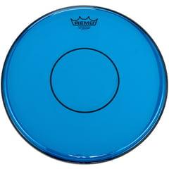 """Remo 14"""" Power. 77 Colortone Blue"""